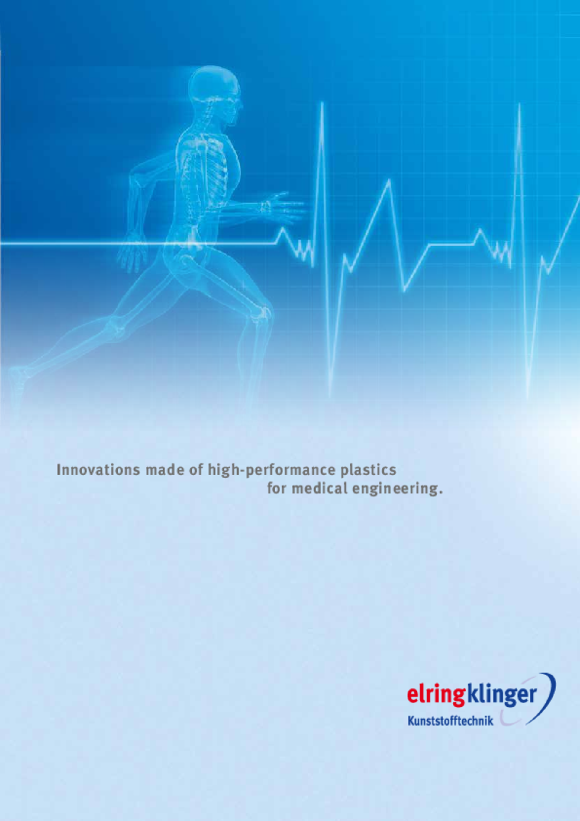 Industry Special: Medical Engineering